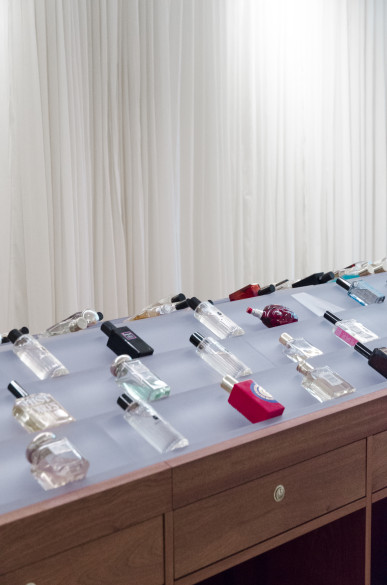 fragrance_store_unknow_architects_2_photos_hart_nibbrig