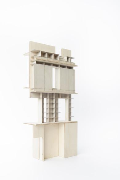 Models_Unknown_Architects(Photos_MWA_Hart_NIbbrig)_17