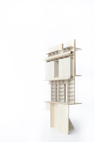 Models_Unknown_Architects(Photos_MWA_Hart_NIbbrig)_21