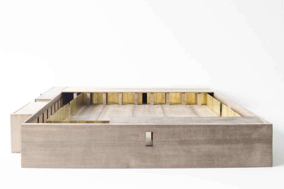 Models_Unknown_Architects(Photos_MWA_Hart_NIbbrig)_32