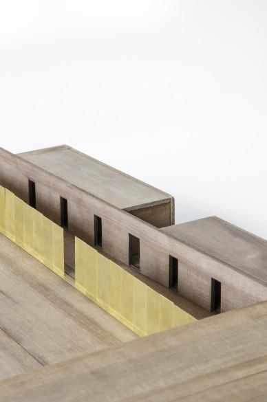 Models_Unknown_Architects(Photos_MWA_Hart_NIbbrig)_39